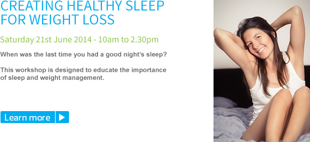 do you lose weight sleeping yahoo
