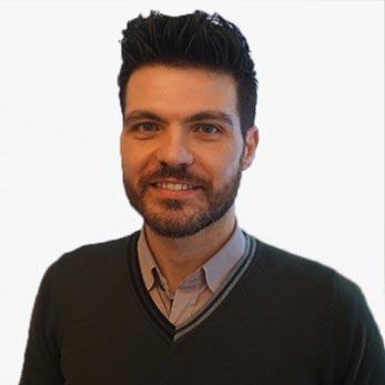 Maurizio Orani