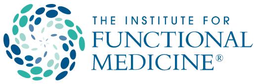 The Institute for Funcitonal Medicine